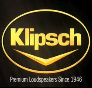 Klipsch Branding Trailer for Luxury Theatres